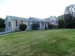 Photo of 20 IMPRESSIVE DR LOT, Bunker Hill, WV 25413 (MLS # BE10055230)