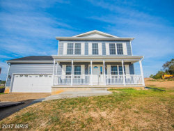 Photo of 33 SHELBY RD, Inwood, WV 25428 (MLS # BE10057632)