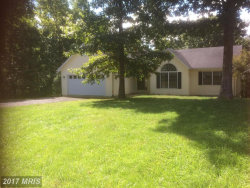 Photo of 808 CHANTILLY LN, Inwood, WV 25428 (MLS # BE10058862)