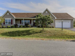 Photo of 79 LE FEVRE LN, Martinsburg, WV 25404 (MLS # BE10059432)