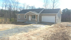 Photo of LOT E-3A CONSERVATION DR, Hedgesville, WV 25427 (MLS # BE10059647)