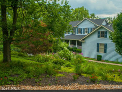 Photo of 327 FIREFLY LN, Martinsburg, WV 25403 (MLS # BE10060368)