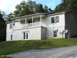 Photo of 224 SADDLEBRED DR, Hedgesville, WV 25427 (MLS # BE10061884)