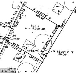 Photo of Forest Haven Lt, Lot 2, Gerrardstown, WV 25420 (MLS # BE10066041)