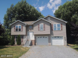 Photo of 380 WENDOVER DR, Bunker Hill, WV 25413 (MLS # BE10067985)