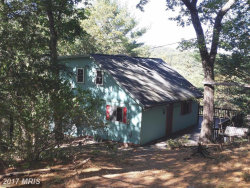 Photo of 0 BOY SCOUT RD, Hedgesville, WV 25427 (MLS # BE10071474)
