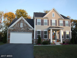 Photo of 204 AVALON TRL, Hedgesville, WV 25427 (MLS # BE10071788)