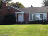 Photo of 1605 KING ST W, Martinsburg, WV 25401 (MLS # BE10081194)