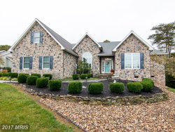 Photo of 380 PEACE PIPE LN, Hedgesville, WV 25427 (MLS # BE10082003)
