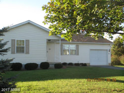 Photo of 65 PRINCETON ST, Martinsburg, WV 25404 (MLS # BE10083945)