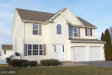 Photo of 205 HUTTONS VIREO DR, Martinsburg, WV 25405 (MLS # BE9857531)