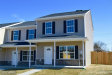 Photo of 16 DAFFODIL LN, Martinsburg, WV 25404 (MLS # BE9899984)