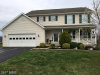 Photo of 83 WILLINGHAM WAY, Martinsburg, WV 25404 (MLS # BE9907823)