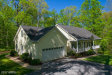 Photo of 820 SAPWOOD DR, Hedgesville, WV 25427 (MLS # BE9930623)