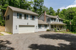 Photo of 9 JEANNA LN, Falling Waters, WV 25419 (MLS # BE9941841)