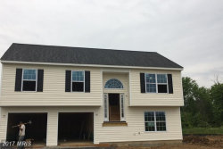 Photo of 195 MELVILLE DR, Inwood, WV 25428 (MLS # BE9957444)