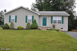 Photo of 154 IDYLLWOOD DR, Inwood, WV 25428 (MLS # BE9968756)