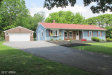 Photo of 168 FIRST ST, Inwood, WV 25428 (MLS # BE9971556)