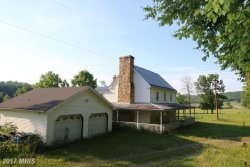 Photo of 308 WEIGLE DR, Hedgesville, WV 25427 (MLS # BE9976368)