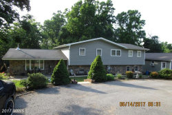 Photo of 3401 CANNON HILL DR, Hedgesville, WV 25427 (MLS # BE9978195)