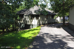 Photo of 176 Wintercamp Trail, Hedgesville, WV 25427 (MLS # BE9978238)