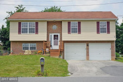 Photo of 176 IDYLLWOOD DR, Inwood, WV 25428 (MLS # BE9978548)