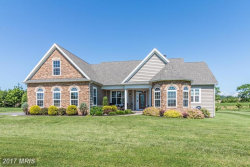 Photo of 216 CHISHOLM DR S, Hedgesville, WV 25427 (MLS # BE9979998)