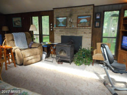 Photo of 1156 WOODS RD, Hedgesville, WV 25427 (MLS # BE9980990)