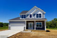 Photo of Lot 33 HILYARD CT, Hedgesville, WV 25427 (MLS # BE9985010)