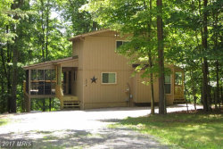 Photo of 334 CLUBHOUSE RIDGE, Hedgesville, WV 25427 (MLS # BE9985807)