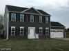 Photo of MELVILLE DR, Inwood, WV 25428 (MLS # BE9986978)
