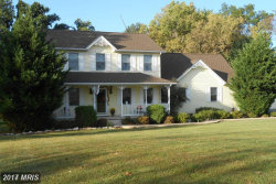 Photo of 57 CAHILL CT, Inwood, WV 25428 (MLS # BE9988321)