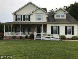 Photo of 17 VICTORIA DR, Martinsburg, WV 25403 (MLS # BE9988473)