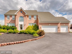 Photo of 73 ANTHONY TAYLOR WAY, Martinsburg, WV 25404 (MLS # BE9989283)