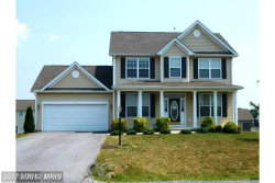 Photo of 391 WEBBER SPRINGS DR, Inwood, WV 25428 (MLS # BE9991655)