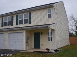 Photo of 99 MYATT CT, Inwood, WV 25428 (MLS # BE9997927)