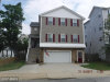 Photo of 9233 ANNAPOLIS AVE, North Beach, MD 20714 (MLS # CA10035264)