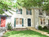 Photo of 8582 CHESAPEAKE LIGHTHOUSE DR, North Beach, MD 20714 (MLS # CA10036155)