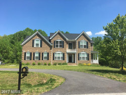 Photo of 2017 TIMBERNECK DR, Owings, MD 20736 (MLS # CA9905185)