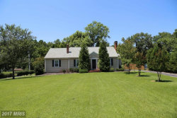 Photo of 2715 HALLOWING POINT RD, Prince Frederick, MD 20678 (MLS # CA9908186)