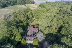Photo of 3910 CHANEYVILLE RD, Owings, MD 20736 (MLS # CA9959315)