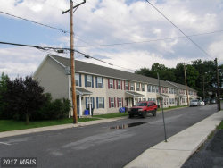 Photo of 121-147 Seneca - Earl ST S, Shippensburg, PA 17257 (MLS # CB10036679)