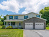 Photo of 106 HAWKINS CT, Perryville, MD 21903 (MLS # CC10013714)