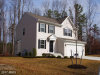 Photo of 1004 PINE CONE DR, North East, MD 21901 (MLS # CC10029696)