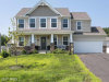 Photo of 350 WILMA CT, North East, MD 21901 (MLS # CC10035912)