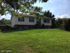 Photo of 66 COBBLE STONE CT, North East, MD 21901 (MLS # CC10036021)
