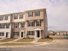 Photo of 137 HERMANS WAY, North East, MD 21901 (MLS # CC10039956)