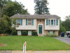 Photo of 36 WHITE BIRCH DR, North East, MD 21901 (MLS # CC10057598)