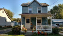 Photo of 310 CECIL AVE, North East, MD 21901 (MLS # CC10075558)