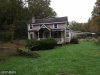 Photo of 6 CANNING HOUSE LN, Conowingo, MD 21918 (MLS # CC10078825)